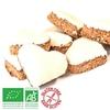 petit-coeur-cannelle-glace-bio-vegan-sans-gluten-min