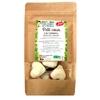 petit-coeur-cannelle-glace-bio-vegan-sans-gluten-1-min