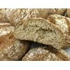 pain-riz-millet-sans-gluten-bio-min