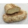 pain-riz-millet-bio-sans-gluten-1-min