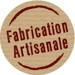 artzenco-label-artisanal