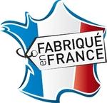 artzenco-label-france