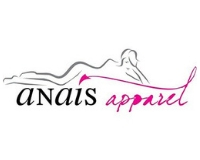 logo Anais Apparel