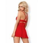 babydoll-rouge-maille