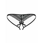 string-noir-ouvert-dentelle-arriere