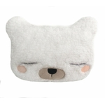 Coussin-ourson-polaire-Moomie