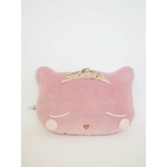 Coussin-chat-princesse-rose-Moomie