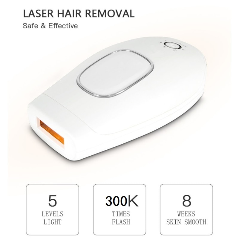 300000-flash-professionnel-permanent-IPL-pilateur-laser-pilation-lectrique-photo-femmes-indolore-threading-hair-remover-machine