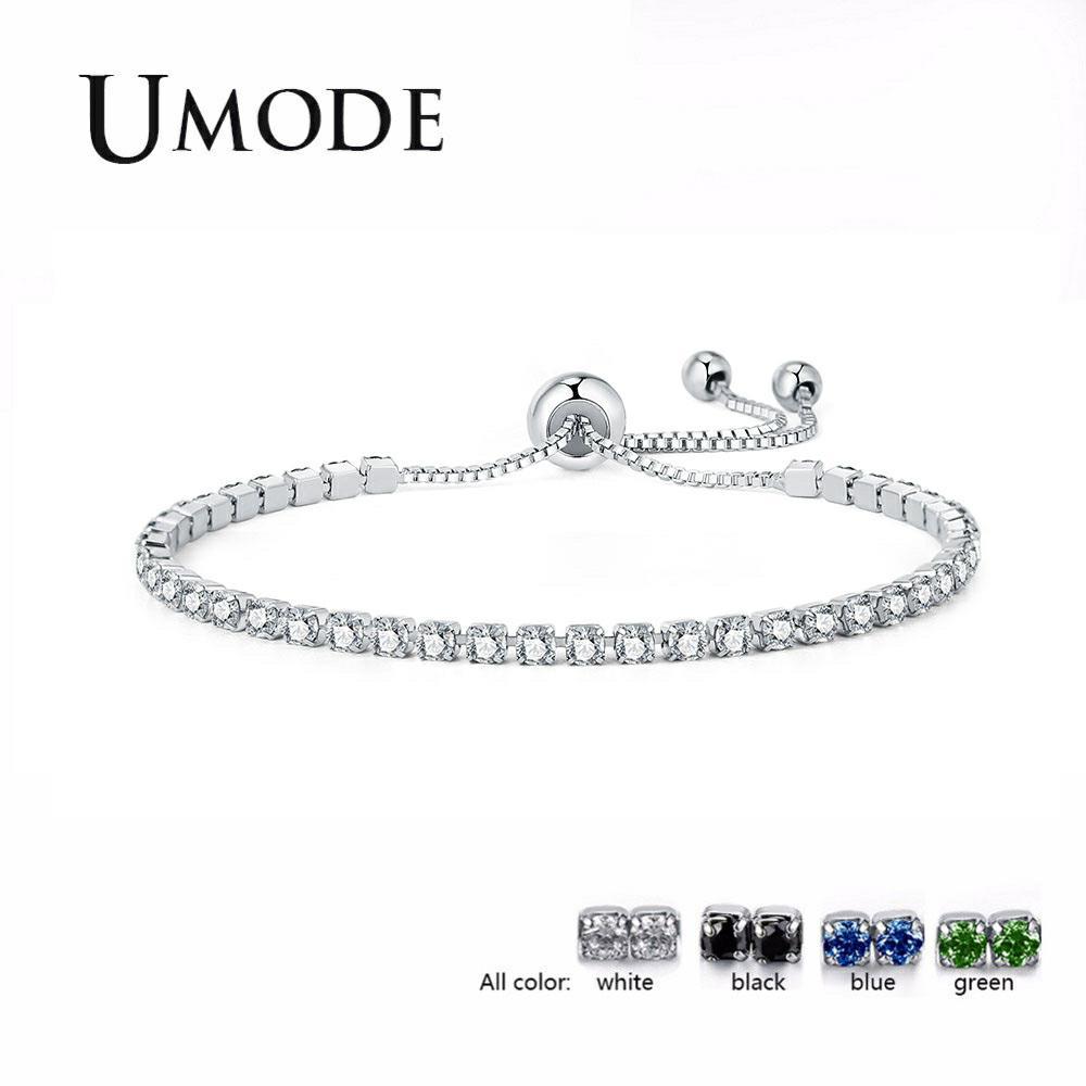 Très Beau bracelet en pierre bleue noire verte ou transparente a un prix incroyable