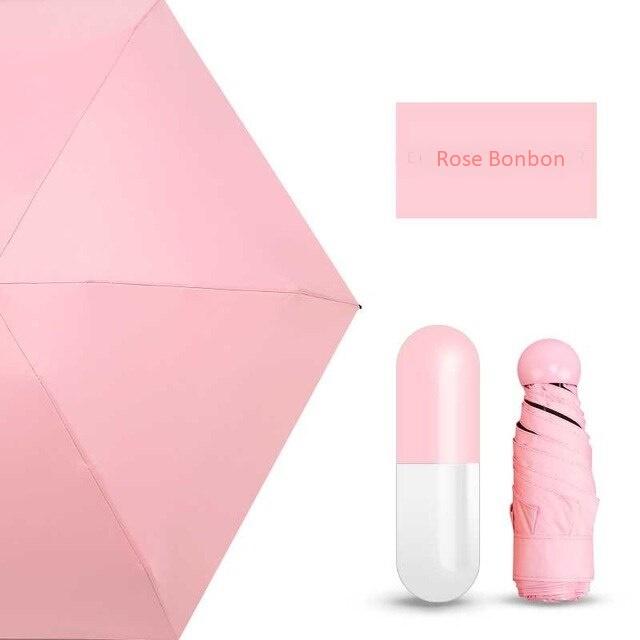 mini parapluie capsule 2