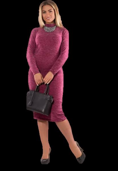 robe grande taille de soiree pour femme ronde