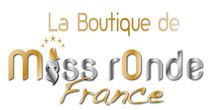 La Boutique de Miss Ronde, la Marque française grande taille du S au 12 XL aux meilleurs prix