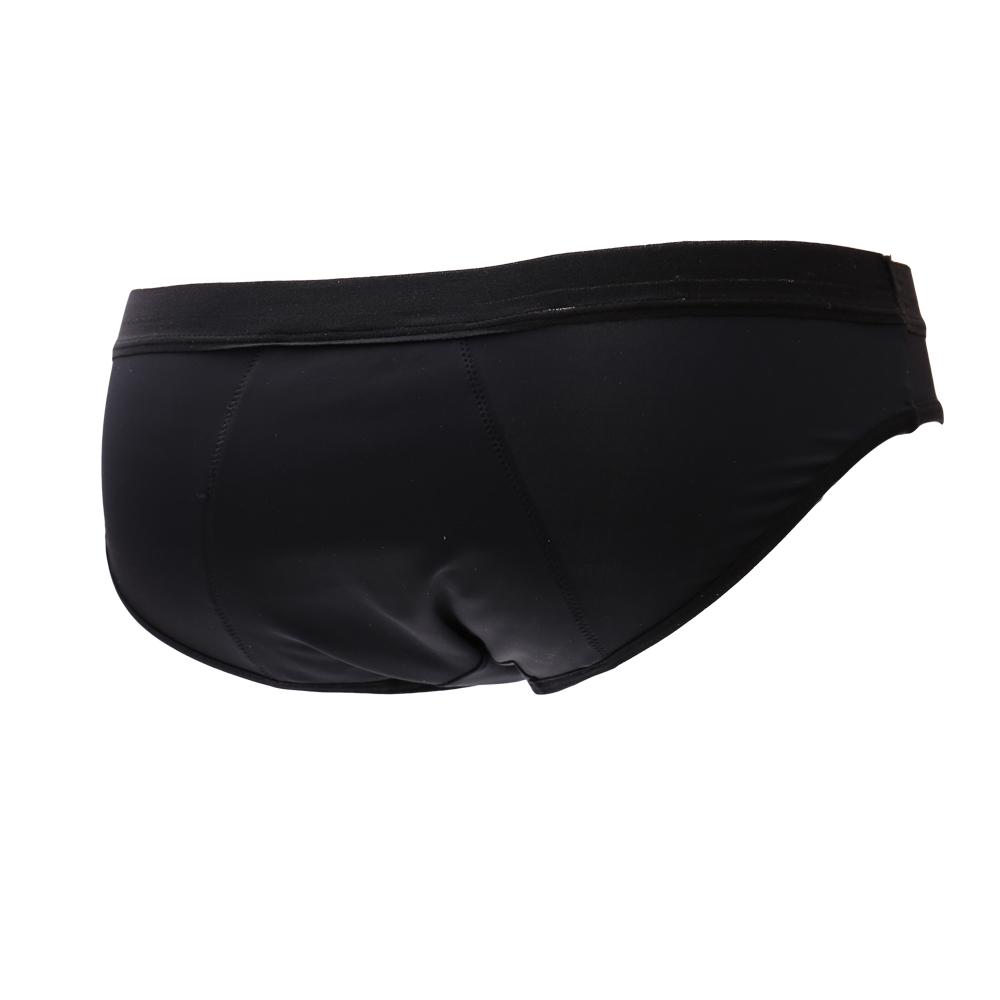 culotte menstruelle grande taille et petite taille