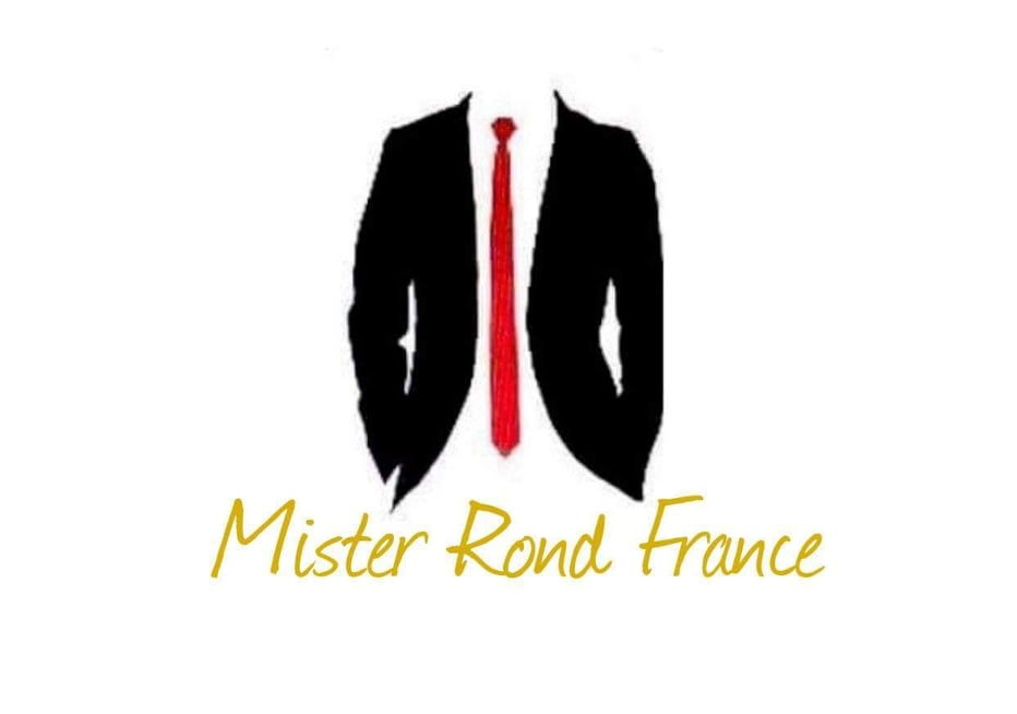 Délégation Mister Rond Régionale