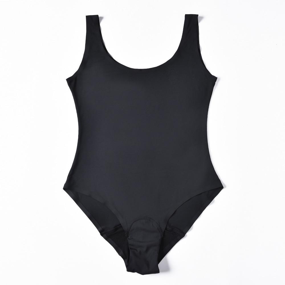 Maillot-de-bain-quatre-couches-pour-femmes-anti-fuite-sp-cialement-con-u-pour-l-absorption