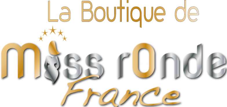 Boutique de Miss Ronde