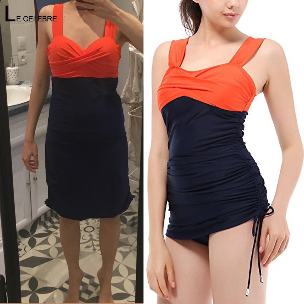 robes et maillots de bain grande taille photos changement