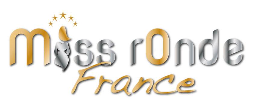 Délégation Miss Ronde Régionale