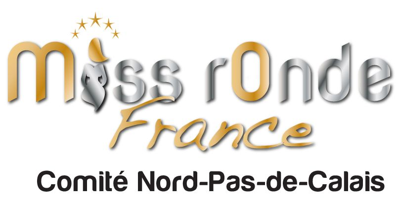 Inscription a l\'élection miss ronde nord pas de calais