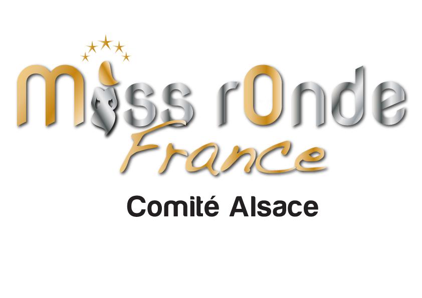Inscription à l\'élection miss ronde Alsace