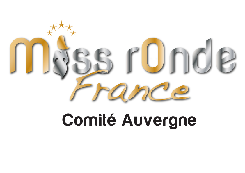 Inscription à l'élection Miss Ronde Auvergne