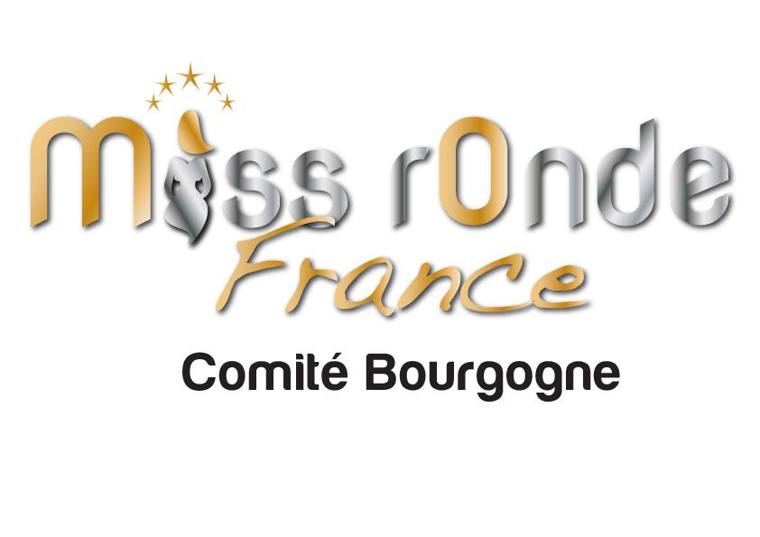 Inscription à l'élection Miss Ronde Bourgogne