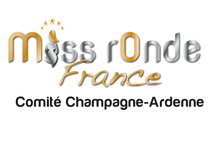 logoMRF_or-et-argent-champagneardenne