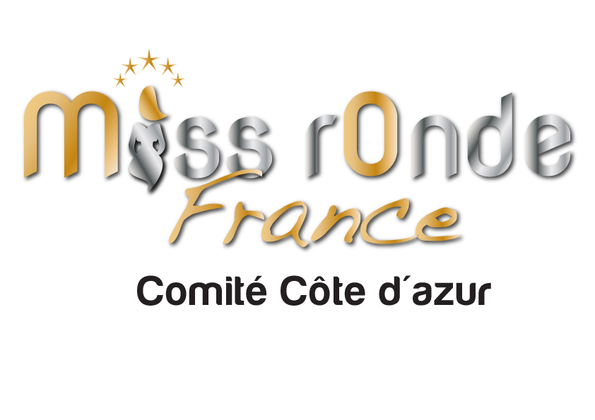 Inscription à l'élection Miss Ronde côte d\'azur