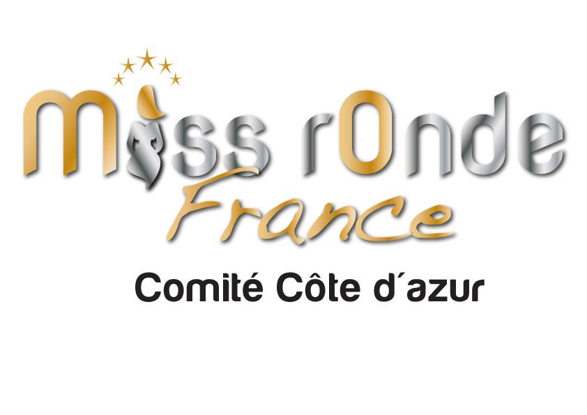 Inscription à l'élection Miss Ronde côte d\'azur