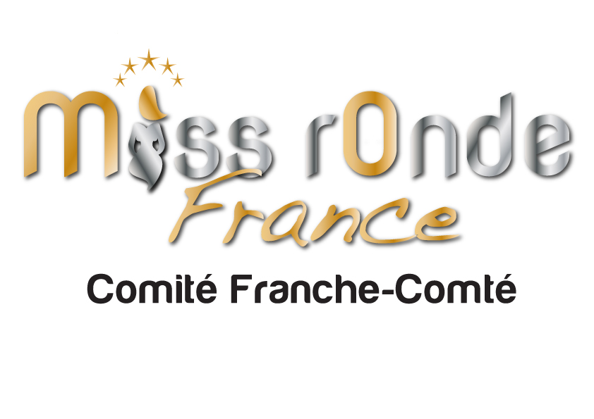 Inscription à l'élection Miss Ronde Franche comté