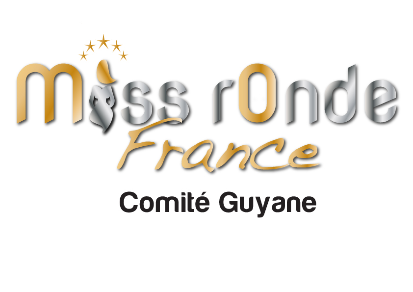 Inscription à l'élection Miss Ronde guyane