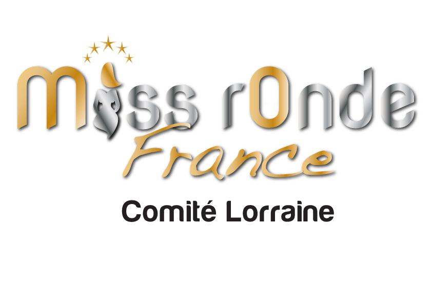 Inscription à l'élection Miss Ronde  Lorraine