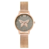 2019-femmes-montres-de-luxe-marque-l-gante-dame-montre-Quartz-mode-cr-ative-petit-papillon
