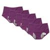 5-pi-ces-sous-v-tements-menstruels-femmes-culotte-tanche-coton-coton-imperm-able-slips-mi