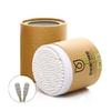 200-pcs-pack-Double-coton-tige-maquillage-coton-tige-Tio-pour-les-oreilles-de-nez-m