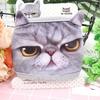 Sur masque fantaisie chat mistigris