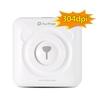 Peripage-304-DPI-imprimante-Photo-de-poche-Mini-Photo-Bluetooth-sans-fil-autocollant-imprimante-pour-t