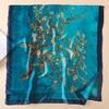 100-Foulard-en-soie-naturelle-femmes-marque-de-luxe-impression-num-rique-fleurs-soie-Pashmina-ch