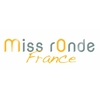Miss Ronde France