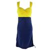 XXXL-2019-femmes-maillots-de-bain-robe-longue-Push-Up-une-pi-ce-maillot-de-bain