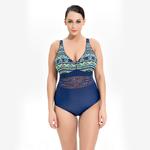 11XL-grande-taille-femmes-maillot-de-bain-grande-taille-une-pi-ce-maillots-de-bain-femme