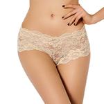 Ohyeahlover-dentelle-femmes-culotte-de-sous-v-tements-maille-Sexy-dames-slips-string-livraison-gratuite-mi