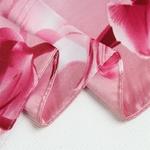 2019-foulards-pour-femmes-imprimer-Twill-carr-foulard-en-soie-ch-le-Bandana-pour-t-te