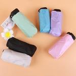 mini-parapluie-pour-pochettes-19