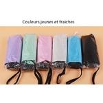mini-parapluie-pour-pochettes