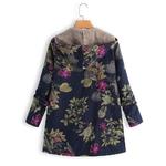 V-tements-veste-femme-r-tro-surdimensionn-5XL-hiver-chaud-veste-imprim-Floral-capuche-avec-poche
