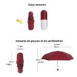 mini-parapluie-en-capsule-03