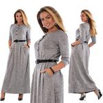 robe-d-automne-grande-taille-6xl-04
