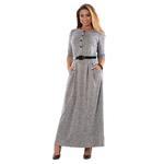 robe-d-automne-grande-taille-6xl-06