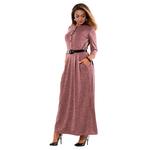 robe-d-automne-grande-taille-6xl-14